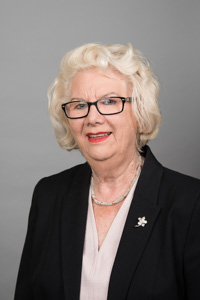 Cllr-Penny-Butterill